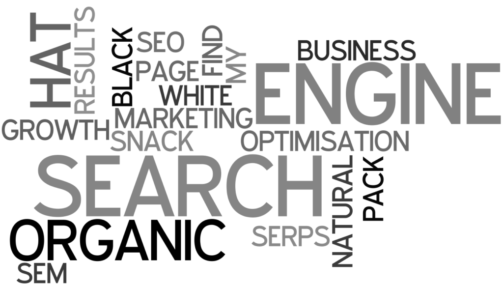 What SEO Services are in Dubai